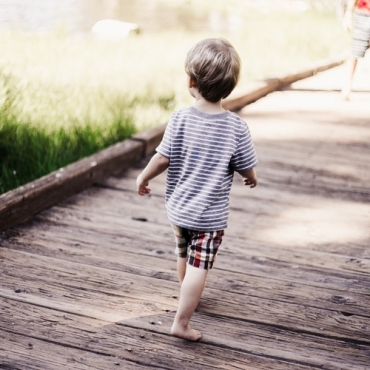 Autismul- Cauzele, incidența și prevalența